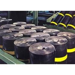 桥梁公司 重庆轨道交通9号线一期工程10标 防水材料(高分子类)招标采购1701