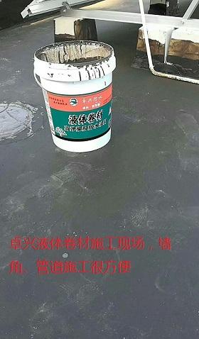 河南防水涂料厂家直销,低价好质量的液体卷材
