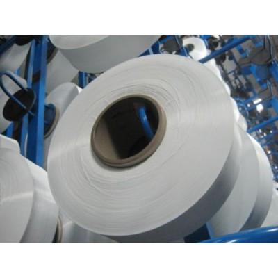 长丝聚酯纤维布