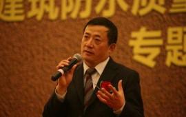 访深圳市卓宝科技董事长 邹先华