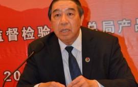 视频专访朱冬青秘书长:深度解读全产业链大幕如何开启