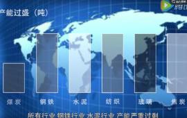 李德生说防水行业供给侧改革 (87播放)