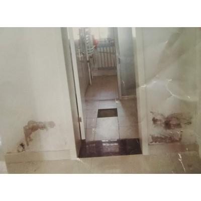 泰安卫生间防水补漏价格_泰安卫生间防水补漏施工
