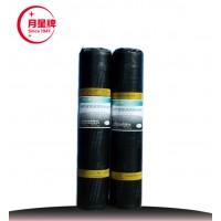 关注率高的10大防水卷材品牌哪几个好?