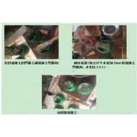 JZ402 混凝土界面剂