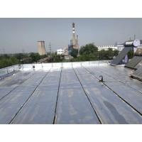 莱芜防水卷材 防水材料价格