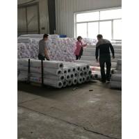 莱芜防水卷材、防水卷材价格如何、防水卷材厂家